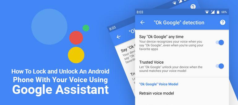 How-to-Lock-and-Unlock-an-Android-Phone-Using-Google-Assistant