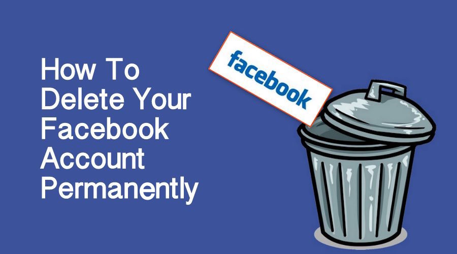 facebooke_delete_accunt