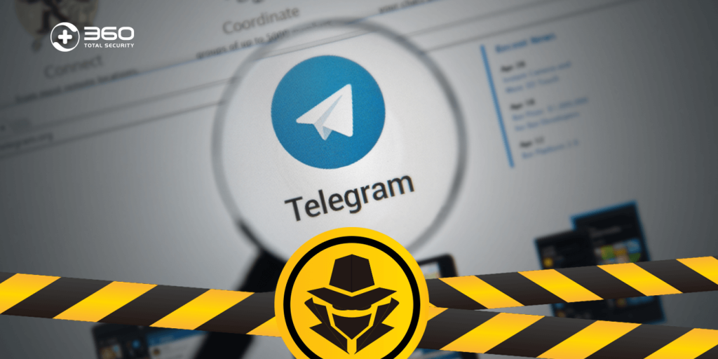 telegram_malware